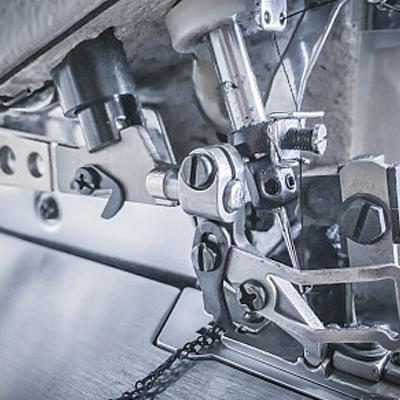 Як вибрати високоякісні промислові швейні машини