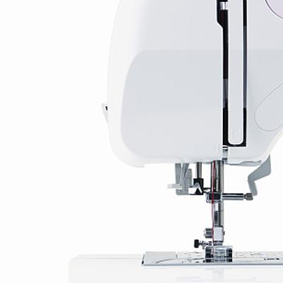 Китайська мережа швейних машин підходить для ринкового попиту