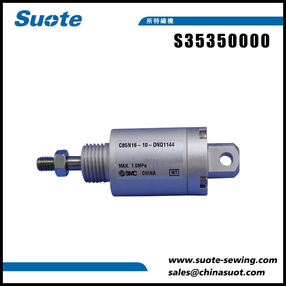 S35350000 Циліндр 16x10 для 9820
